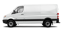 http://lmf.be/uploads/images/blokken/vw_crafter.png
